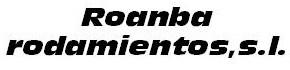 Logo-roanba-rodamientos-1